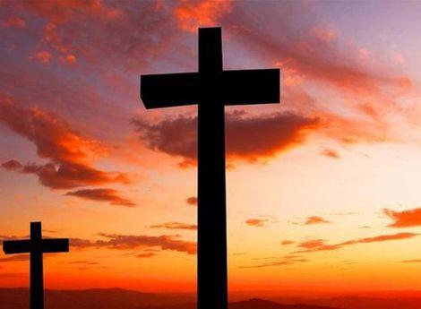 Odluka cirkvi od ttu
