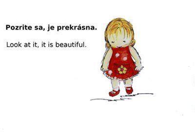 Ľudmila Hladtová - Čučoriedková zmrzlina