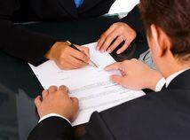 právnik, notár, právo, spravodlivosť, zmluva, podpis