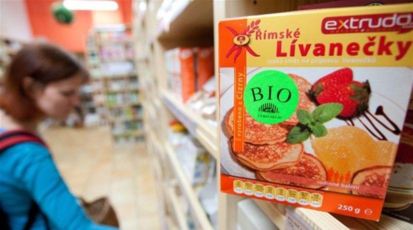 Biopotraviny sú drahé 9aba80960d4