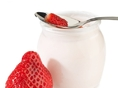 Nie každý jogurt je probiotický