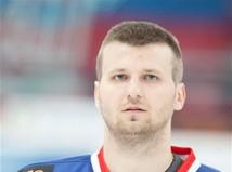 Tomáš Bulík