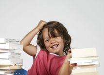 Na vývin mozgu najviac pomáha učenie jazyka
