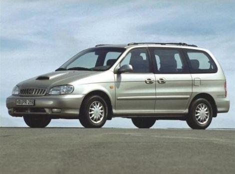 Naftové verzie mali nasávací otvor na motorovej kapote.