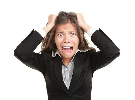 17738-stres-nervy-napaetie-problem-des-rev-hroza-clanok