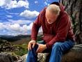 kĺb - noha - bolesť - artritída - náhradný kĺb