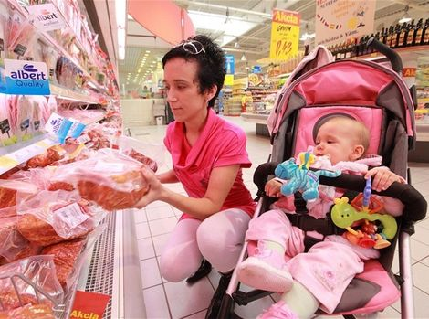 25574-maeso-obchod-potraviny-nakup-clanok
