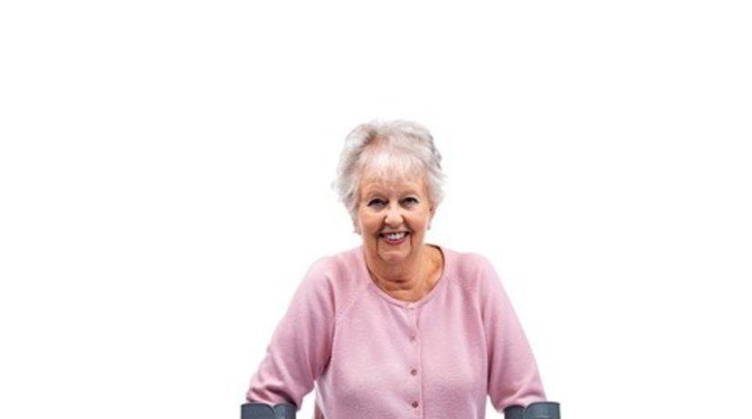 Mýty a fakty o osteoporóze - Zdravie a prevencia - Zdravie - Pravda.sk 4b7f7405ba