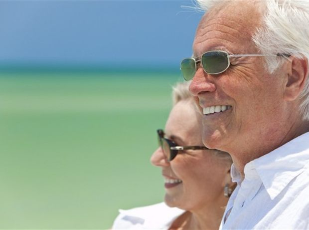 dôchodok, penzia, dôchodci, dôchodca