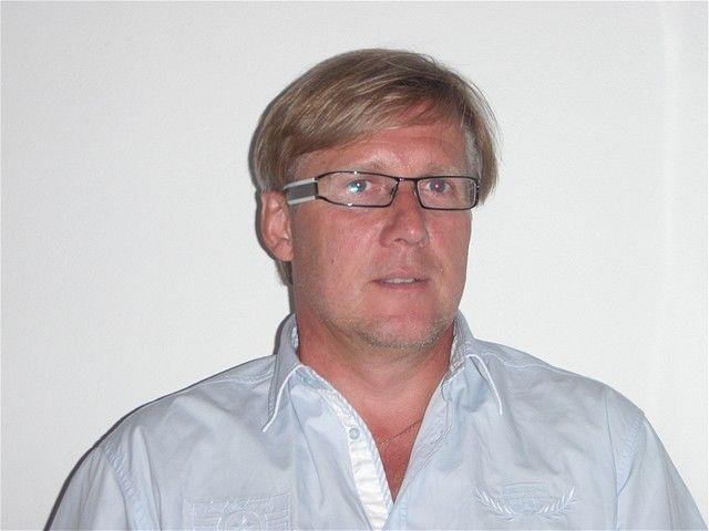 Peter Melicháč