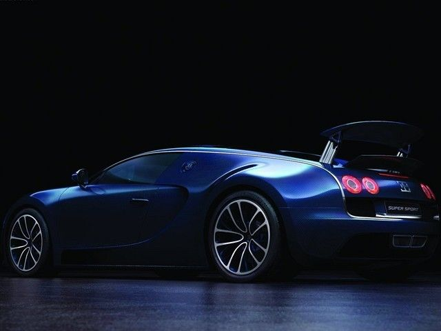 bugatti veyron super sport labutia piese veyronu novinky auto. Black Bedroom Furniture Sets. Home Design Ideas