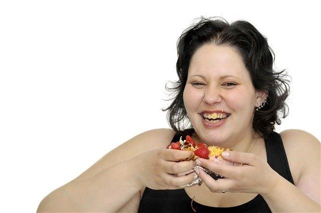 Obezita a diabetes spolu veľmi úzko súvisia, netreba ich brať na ľahkú váhu.