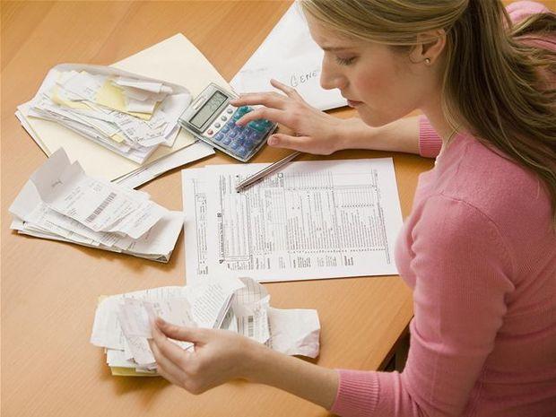 zdravotné poistenie, odvody, dane, daňové priznanie, faktúry