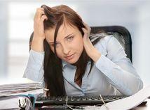 dane, odvody, daňové priznanie, starosti, faktúry