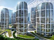 Bratislava Zaha Hadid
