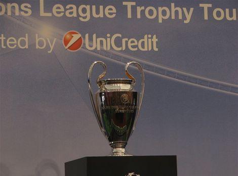 95930-liga-majstrov-trofej-clanok