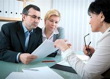 exekútor, faktúra, banka, klient, pobočka, poistenie