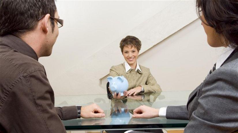 Čo ponúkajú banky verným klientom  - Účty a karty - Peniaze - Pravda.sk cc680054ab4