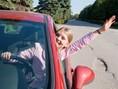 pzp, povinné zmluvné poistenie, vodič