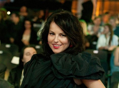 Katarína Knechtová: V škole mi chýbala kreativita