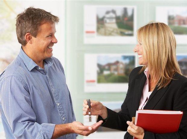 nájom, prenájom, prenajímateľ, hypotéka, byt, stavebné, sporenie, kľúče, kľúč, byt, nehnuteľnosť