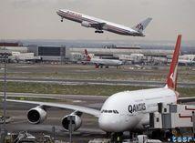 letisko Heathrow