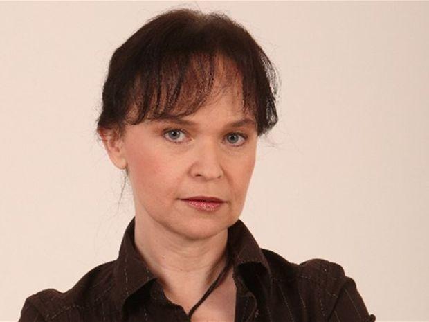 Petra Vancikova-Kolevska Nude Photos 82