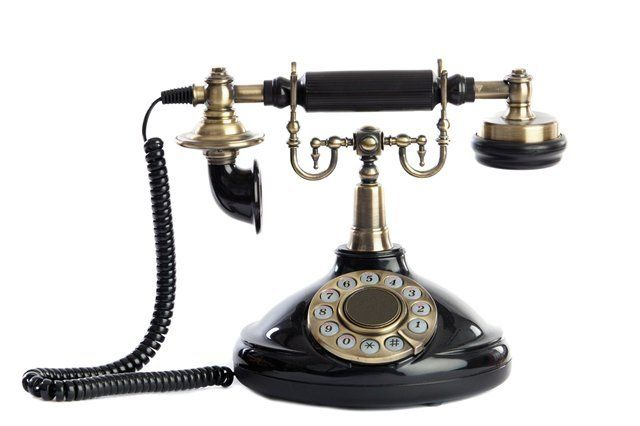 Stari telefoni 22574-telefon-nestandard1
