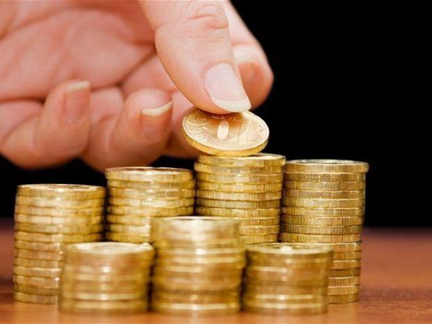 dedenie, dedičstvo, mince, peniaze, úspory, sporenie, investícia