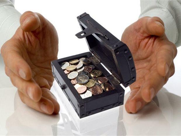 dedičstvo, dedenie, peniaze, dlh, úspory, sporenie, poklad
