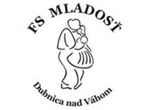 Záujmové združenie folklórneho súboru Mladosť
