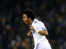 Real Marcelo