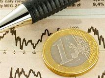 Graf, euro, pero