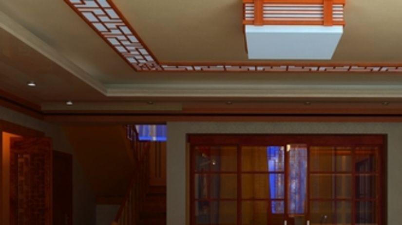 b94d3f91e Najväčšie gýče v rodinnom dome alebo byte - Dom a byt - Bývanie ...
