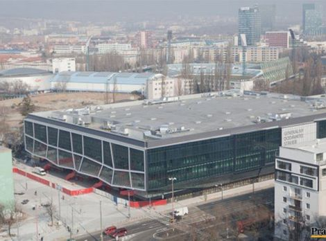 Vypis Z Listu Vlastnictva Bratislava
