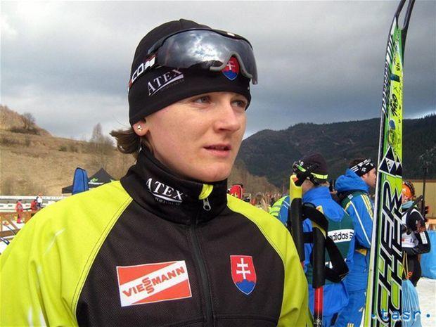 Janka Gereková