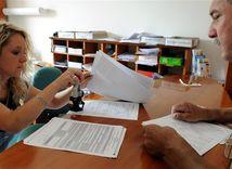 RZZP, ročné, zúčtovanie, zdravotné, poistenie, úrad, úradník, pečiatka