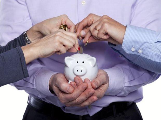 prasiatko, sporenie, piggy, vklad, termínovaný, úroky, úrok, investovanie, investícia