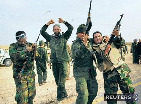 142683-povstalci-libya-clanok