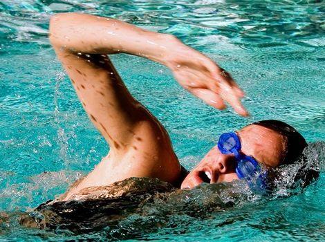 Trenutak pokreta - Page 9 17688-plavanie-pohyb-zaber-kraul-clanok