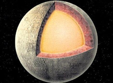 Referat Merkur