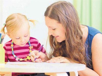 Dieťa, deti, žena, rodina. rodičia, práca, skola