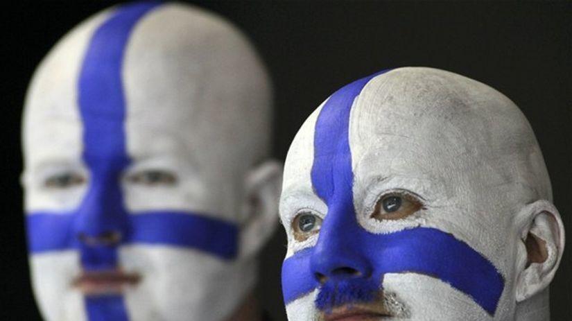 58789bafed738 O rok sa hrajú MS po novom, Slováci so Švajčiarskom či USA - MS 2011 -  Hokej - Šport - Pravda.sk