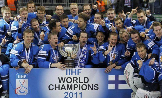 Fínsky tím