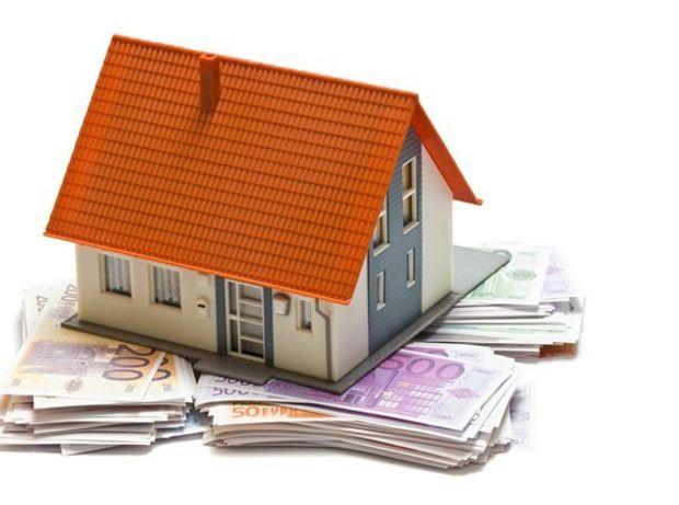 hypotéka, hypotéky, stavebné, sporenie