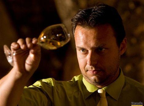 V tisícke vín sveta je 50 zo Slovenska