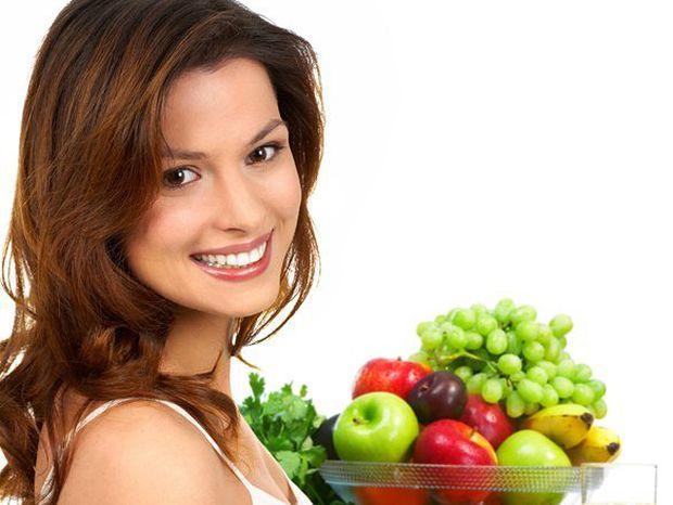 zelenina, ovocie, strava, výživa, zdravie, metabolizmus, cukrovka, cholesterol, chudnutie