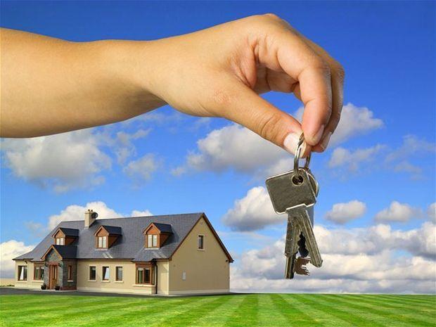 hypotéka, dom, stavebné, sporenie, kľúče, kľúč