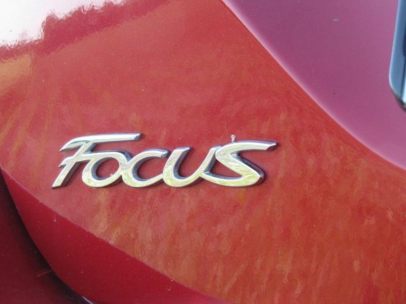Focus je dobrý, preto nečakajte, že ho dostanete zadarmo.