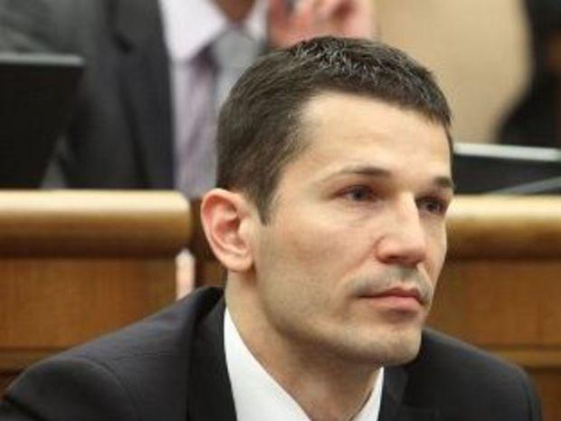 Kamil Krnáč